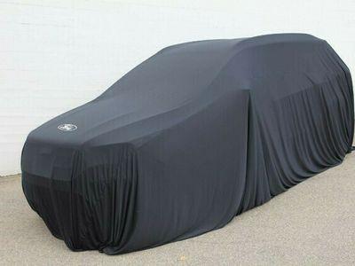 gebraucht Ford Edge 2.7i (320PS) Sport 4x4 AUTOMAT