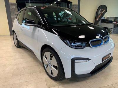 gebraucht BMW i3 (94Ah)