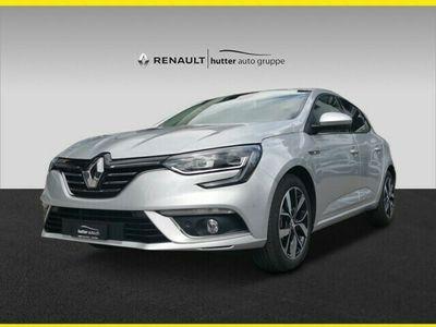 gebraucht Renault Mégane 1.3 TCe 160 Intens