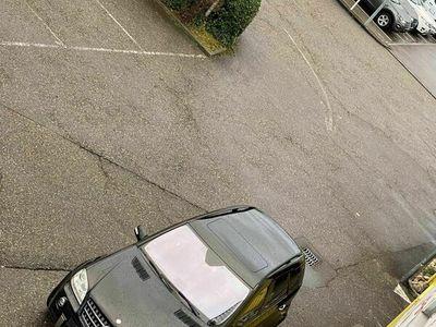 gebraucht Mercedes ML500 M-Klasse Ml 500 zu verkaufen M-Klassezu verkaufen
