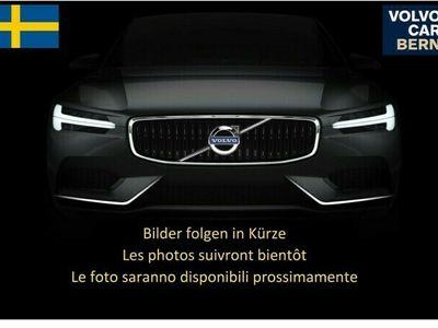 gebraucht Volvo XC40 Pro AWD