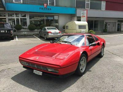 gebraucht Ferrari 328 GTS