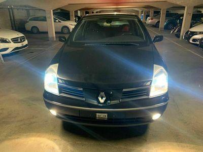 gebraucht Renault Vel Satis Vel Satis 2.0 Dci 173 ps mit Steuerkette2.0 Dci 173 ps mit Steuerkette