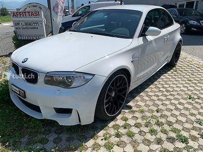 gebraucht BMW 1M