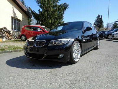 gebraucht BMW 330  i