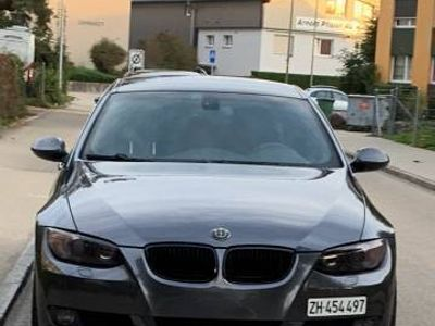 gebraucht BMW 330 xi