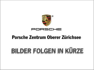 gebraucht Porsche 718 Cayman GTS 4.0
