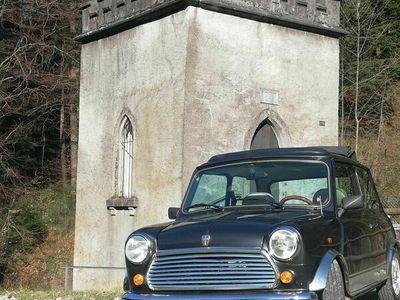 gebraucht Rover Mini Mini Kensington