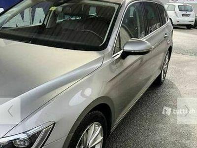 gebraucht VW Passat Top