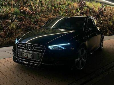 gebraucht Audi S3 S3 / RS3 Verkaufe