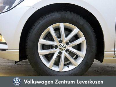 gebraucht VW Passat 2.0 TDI OHNE ANZAHLUNG AB 249 - MTL