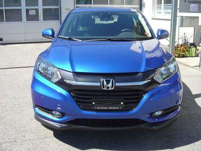 gebraucht Honda HR-V Zu verkaufen umständehalber HR 1.5 i-VTEC Executive