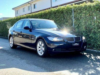 gebraucht BMW 325 3er 325xi 3er xi