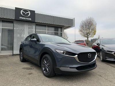 gebraucht Mazda CX-30 G 122 Ambition