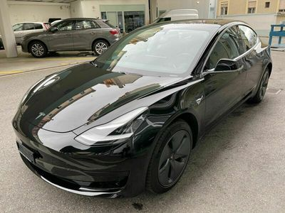 gebraucht Tesla Model 3 Model 3
