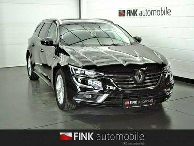gebraucht Renault Talisman