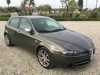 gebraucht Alfa Romeo 147 147 147 1.9 JTD 16V zu verkaufen 1471.9 JTD 16V zu verkaufen