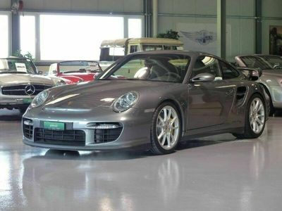 gebraucht Porsche 911 GT2 ,