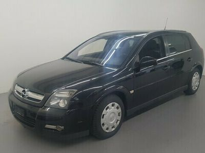 gebraucht Opel Signum Signum 2.22.2