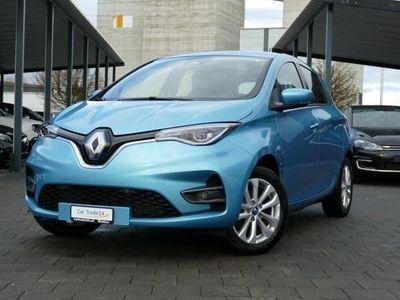 gebraucht Renault Zoe Zen R135 Z.E.50