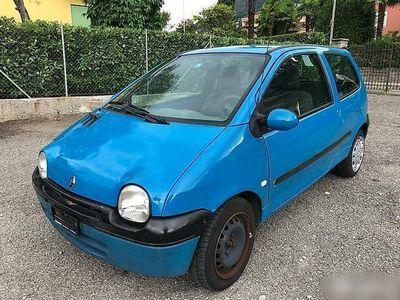 gebraucht Renault Twingo Twingo