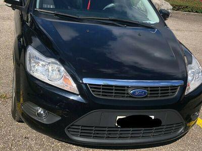 gebraucht Ford Focus Auto zu verkaufen