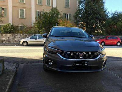 gebraucht Fiat Tipo Tipo 20182018