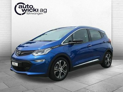 gebraucht Opel Ampera -e Electric Excellence