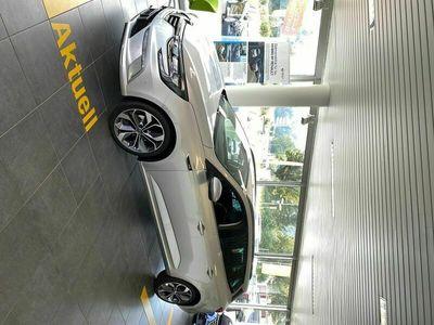 gebraucht Renault Mégane GrandTour 1.3 TCe 140 GT Line EDC