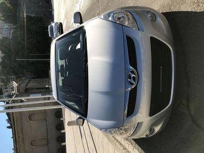 gebraucht Hyundai i20 1.6 Premium Automatic