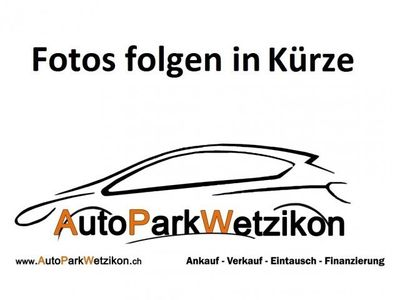 gebraucht Mazda 3 2.0 16V Exclusive+ Activematic