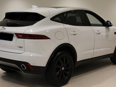 gebraucht Jaguar E-Pace P200 Neu 2020