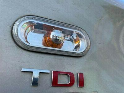 gebraucht Seat Altea XL 2.0 TDI teuerste Ausführung Style DSG AHK 1400kg