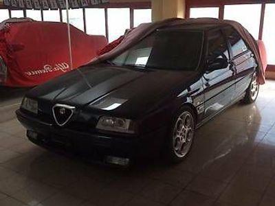 gebraucht Alfa Romeo 164 164 ALFA3.0 V6