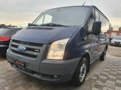 gebraucht Ford 300 Transit 2.2 TDCiL