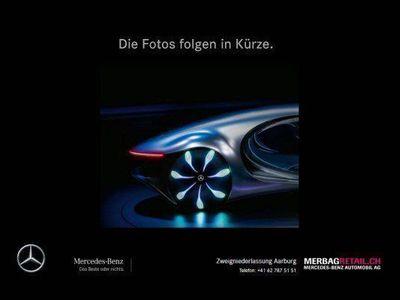 gebraucht Mercedes GLA220 CDI Urban 4Matic