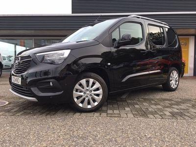 gebraucht Opel Combo Life 1.5 D Innovation S/S *130PS*
