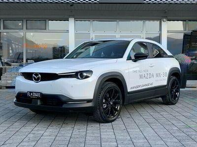 gebraucht Mazda MX30 e-Skyactiv Ambition Plus
