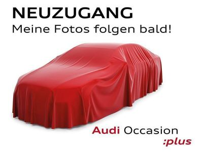 gebraucht Audi Q3 Sportback 45 TFSI S line quattro S-tronic
