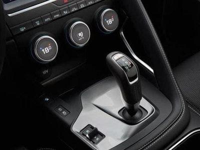 gebraucht Jaguar E-Pace 2.0 P250 AWD Automatik