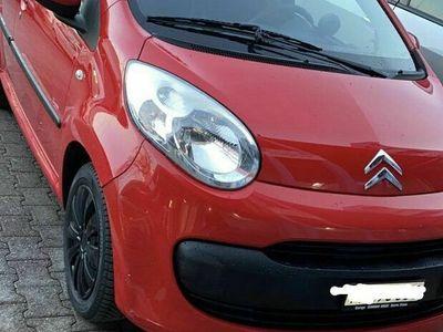gebraucht Citroën C1 C1 Vendo auto C1 C1 Vendo auto