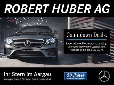 gebraucht Mercedes GLA220 d Urban 4Matic
