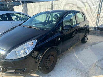 gebraucht Opel Corsa 1.4 TP Enjoy