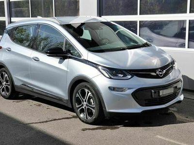 gebraucht Opel Ampera -e