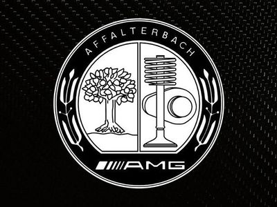gebraucht Mercedes E63 AMG AMG S starker 612PS 4 Matic 9G-Tronic