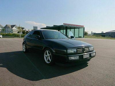 gebraucht VW Corrado VR6
