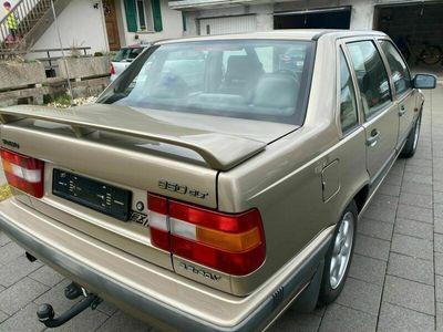 gebraucht Volvo 850 850 2.5 GLT 20V2.5 GLT 20V