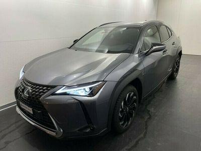 gebraucht Lexus UX 250h Special Edition