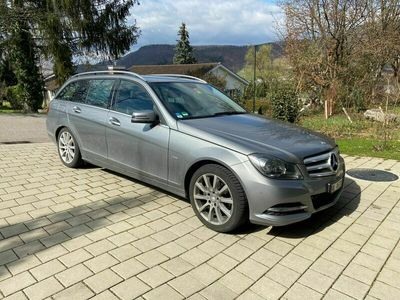 gebraucht Mercedes C180 A-Klasse Mercedes C 180 A-Klasse Mercedes