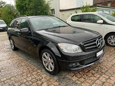 gebraucht Mercedes C180 C-Klasse Zum Verkaufen Mercedes1.6 Benzin Schalter